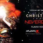 Natale Docshow guest Neverdogs Numa Club Bologna