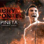 Gabry Ponte Pineta Club Milano Marittima
