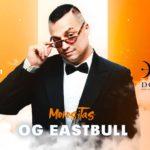 OG Eastbull Donoma Club Civitanova Marche