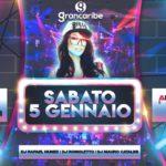Epifania 2019 Discoteca Altromondo Rimini