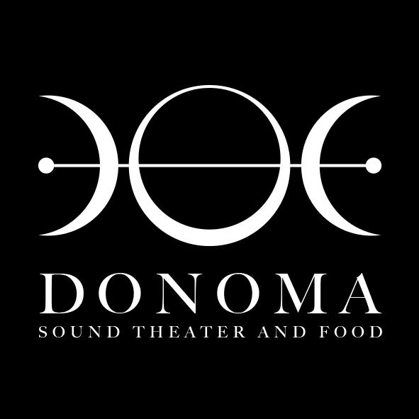 Festa della Donna Donoma Civitanova Marche