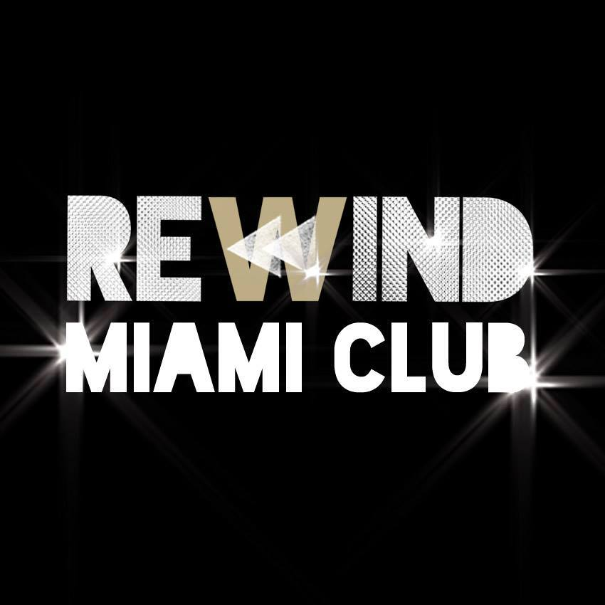 I Righeira al Miami Club di Monsano