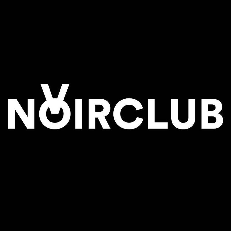 The Mamacita History Quattro Noir Club Jesi