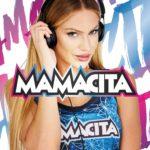 Carnevale Mamacita Mia Clubbing Porto Recanati