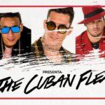 Cuban Flex Zona Reggaeton discoteca Megà Pescara