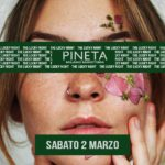 Carnevale 2019 Pineta Club Milano Marittima