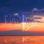 Inaugurazione sabato estate 2019 Villa delle Rose Misano Adriatico