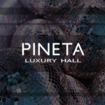 Pineta Milano Marittima Luxury Hall The Lucky Night