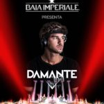 Pasqua 2019 discoteca Baia Imperiale Gabicce Mare
