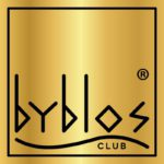 Opening Summer Season 2019 Byblos Club Riccione