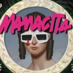 Mamacita guest voice Hilary Miami Club Monsano