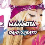 Mamacita Numa Bologna djs Max Brigante e Roc Stars