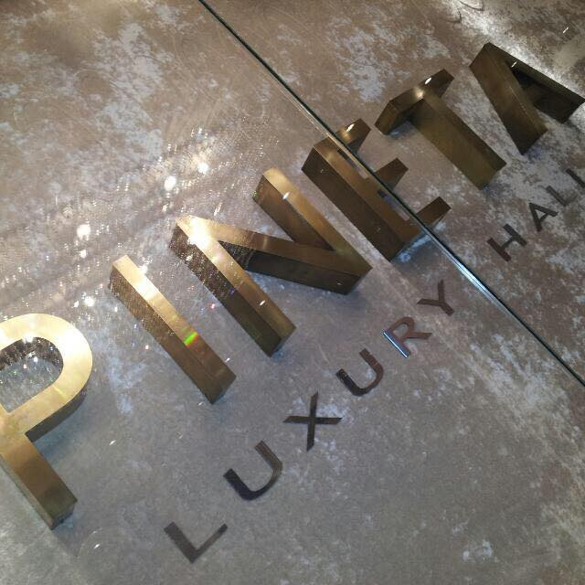 Pineta Milano Marittima Luxury Hall aspettando Pasqua 2019