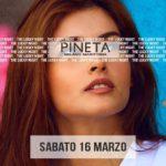Party Fujiko Events Pineta Club Milano Marittima
