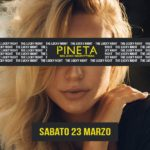 Pineta Milano Marittima The Lucky Night