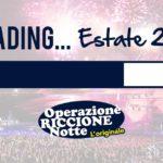 Pacchetti Weekend o Vacanza Riccione Rimini Estate 2019