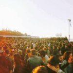 Movita Portonovo Party 2019 La Capannina