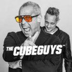 The Cube Guys Donoma Civitanova Marche