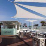 Sottovento Ristorante Lounge Bar Sabato post Pasqua