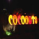 Coconuts Club Rimini secondo venerdì estivo