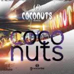 Coconuts Club Rimini il Venerdì