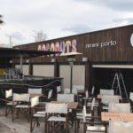 Coconuts Club venerdì notte post Rimini Wellness