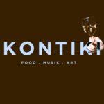 Closing Weekend Kontiki Club San Benedetto del Tronto