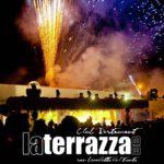Inaugurazione Estate 2019 La Terrazza San Benedetto Del Tronto