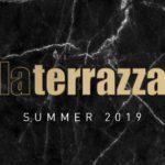 La Terrazza Club San Benedetto del Tronto Easy Chic