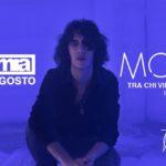 Motta in concerto Mamamia Senigallia
