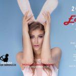 Easter Party discoteca Megà Pescara