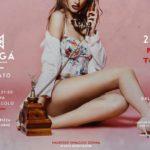 Discoteca Megà Pescara aspettando Tortuga Club