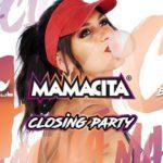 Mamacita Closing Party Numa Club Bologna