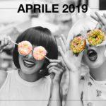 Prefestivo del primo maggio Pineta Club Milano Marittima