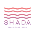 Opening Summer 2019 Shada Civitanova Marche