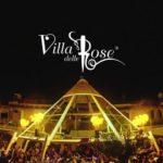 Secondo venerdì discoteca Villa delle Rose Misano Adriatico