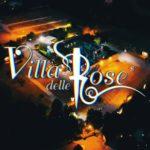 Discoteca Villa delle Rose di Misano Adriatico, il venerdì Clorophilla