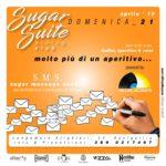 Pasqua Sugar Suite Dinner Club Senigallia