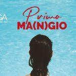 Primo Mangio Tortuga Montesilvano Pescara