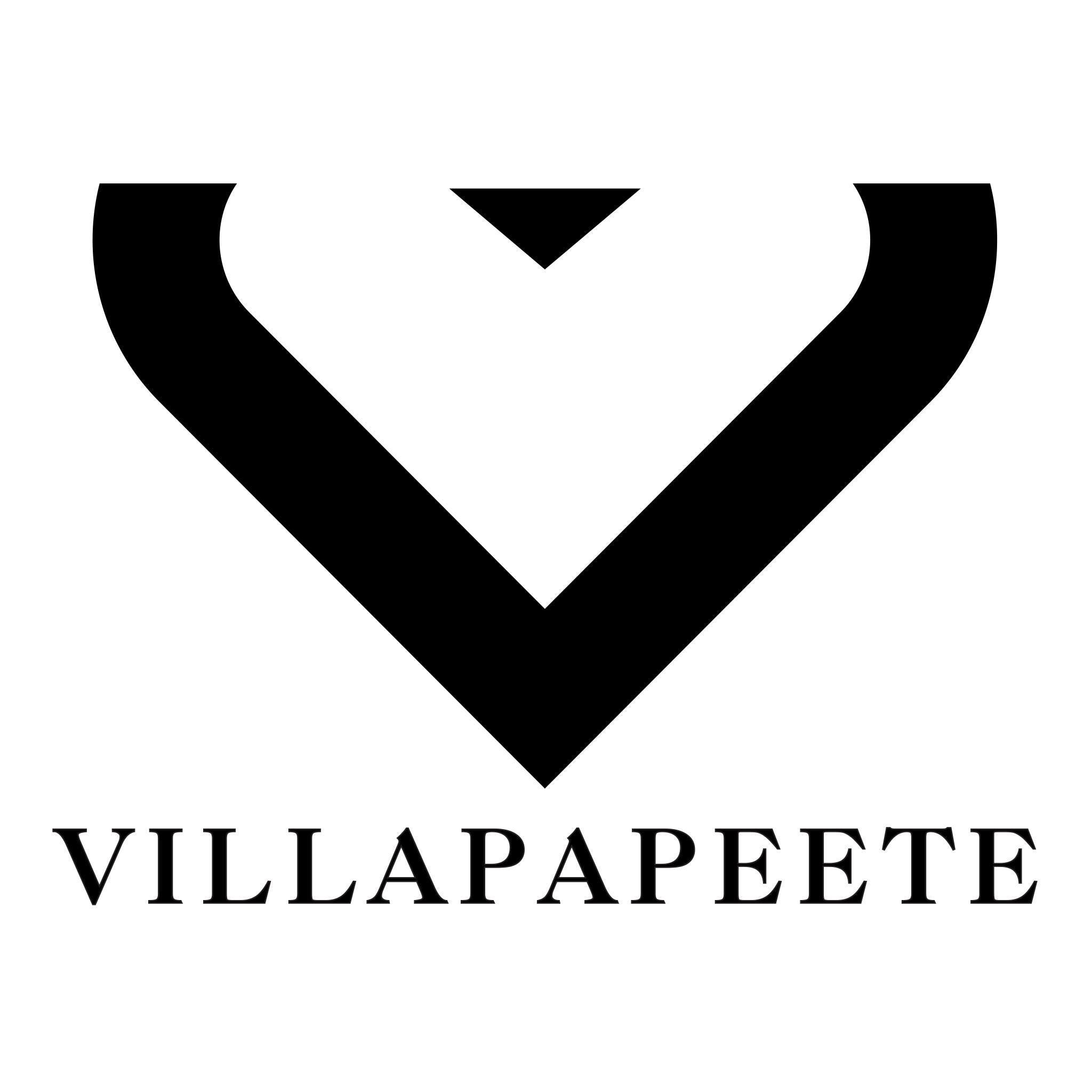 Ultimi eventi estate 2019 discoteca Villa Papeete Milano Marittima