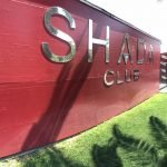 Icona 90 Shada Beach Club Civitanova Marche