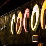 La Notte Rosa 2019 parte 1 del Coconuts Club di Rimini