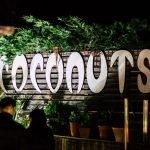 La Notte Rosa 2019 Coconuts Club Rimini