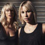 Blond:ish guest djs Villa delle Rose Misano Adriatico