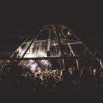 Party Vision alla Villa delle Rose Misano Adriatico