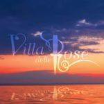 Closing Party Villa delle Rose