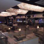 Ultimi eventi estivi alla discoteca Pineta di Milano Marittima