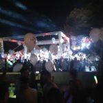 European Night Peter Pan Club Riccione