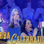 Abba Celebration cena spettacolo Shada Beach Club Civitanova Marche