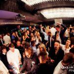 Sabato post Notte Rosa Pineta Club Milano Marittima